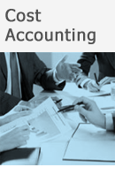 cost_accounting_panel
