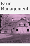 farm_management_panel
