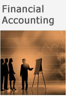 financial_accounting_panel