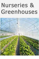 nurseries_greenhouses_agribusiness_panel