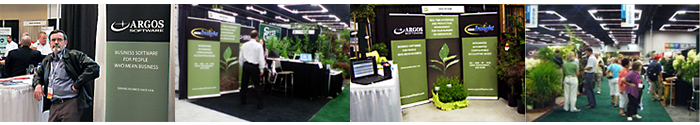 tradeshow-top-images