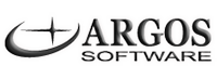 Welcome to Argos Software