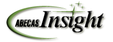 Abecas insight logo