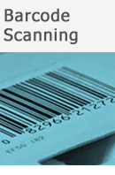 barcode_scanning_supply_chain_management_panel