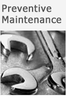 preventive_maint_equipment