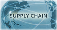 supply_chain1