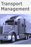 transport_management_panel