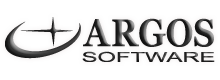 argos software logo